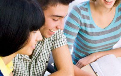 Ekstra klasse Gr 4-12 | Extra lessons Gr 4-12
