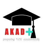 AkkadPlus-Alternative-2