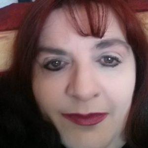 Yvette-Terblans